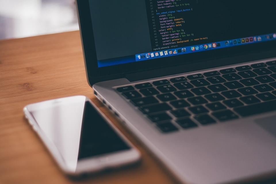 Как выиграть хакатон: опыт мобильного разработчика
